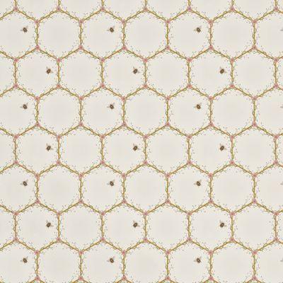 Honeycomb - Upholstery Fabric