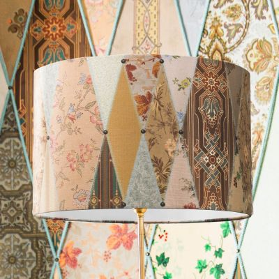 Wallpaper Museum
