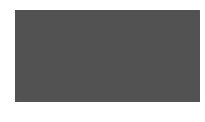 Angel Signature